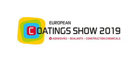 Leading Coatings Shows